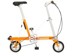 Pacific Cycles: CarryMe Bicicleta Plegable