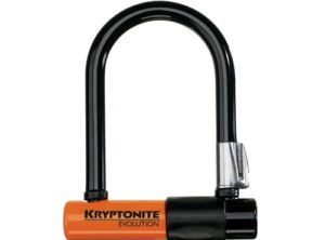 Kryptonite – Evolution Mini-5