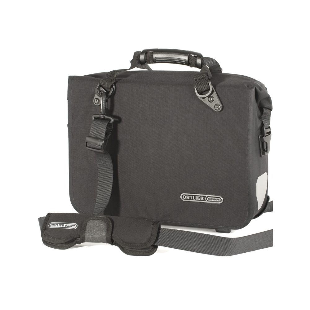 Ortlieb Office Bag QL3