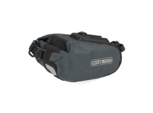 Ortlieb: Saddle Bag Small – Bolso Asiento