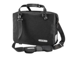 Ortlieb: Bolso Office Bag 13L – Alforja