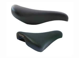 Fyxation: Asiento Curve