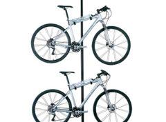 Topeak: Dual Touch – Colgador Bicicleta