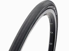 Maxxis: Re-Fuse – Neumáticos 700x25c/28c