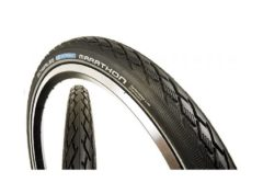 Schwalbe:  Marathon – Neumáticos 700x28c