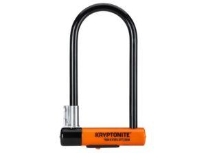 Kryptonite – New-U Evolution Standard – U-lock