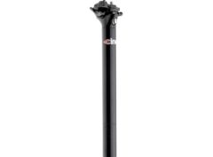 Cinelli: Pillar – Tubo de Asiento (27,2mm)