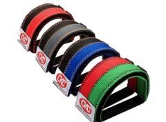 CKC: Straps para Pedal