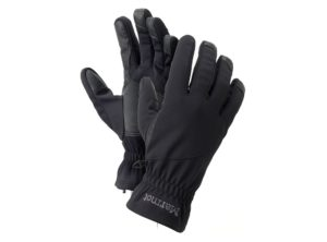 Marmot: Evolution Gloves – Guantes