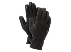 Marmot: Windstopper Gloves – Guantes – Mujer