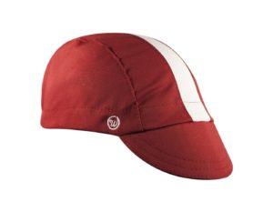 Walz: Cotton Cap – Gorro