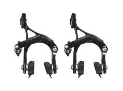 Tektro: R359 – Frenos Caliper (47-59mm)