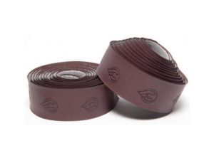 Cinelli: Vegan Leather Tape – Cinta para Manubrio