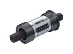 Miche: Motor Primato (JIS 68x107mm BSC)