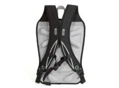 Ortlieb: Carrying System – Adaptador Mochila para Alforja