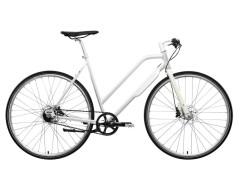 Biomega: NYC Lady – Bicicleta Urbana – Mujer
