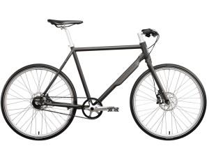 Biomega: NYC 2 vel. – Bicicleta Urbana