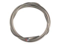 Vision: Cable Freno (cabeza/terminal chico)