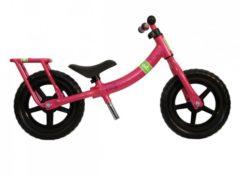 Yuba: Flip Flop – Bicicleta Equilibrio 1,5 – 6 años