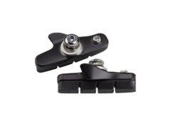 Shimano: Patines frenos caliper / herraduras – R55C4 BR-R9100 Dura-Ace
