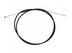 Shimano: Set Cable y Funda M-System MTB