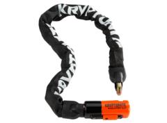 Kryptonite – Evolution Series 4 1090 Integrated Chain – Candado/Cadena
