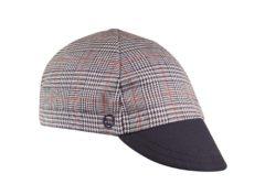 Walz: Limited Edition Cotton Cap – Gorro