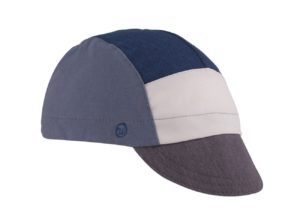 Walz: Limited Edition Cotton Cap – Gorro