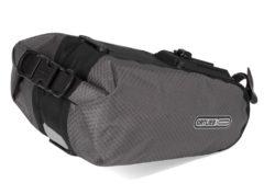 Ortlieb: Saddle Bag Large – Bolso Asiento