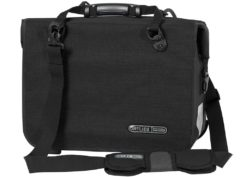 Ortlieb: Bolso Office Bag Large QL2 – Alforja