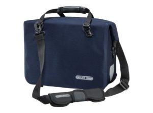 Ortlieb: Bolso Office Bag 21L – Alforja