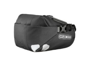 Ortlieb: Saddle Bag Two 1.6L – Bolso Asiento