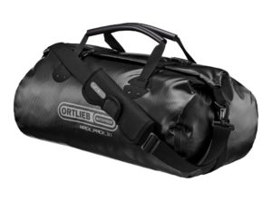 Ortlieb: Rack Pack 31L – Bolso