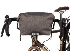 Two Wheel Gear: Dayliner Mini – Bolso Manubrio