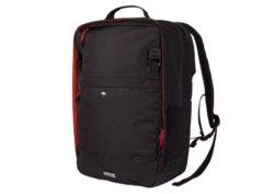 Two Wheel Gear: Backpack 2.0 Plus (30 L) – Alforja / Mochila