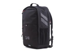 Two Wheel Gear: Backpack Twist – Alforja / Mochila