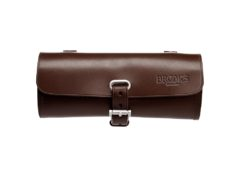 Brooks: Challenge Large Tool Bag – Bolso