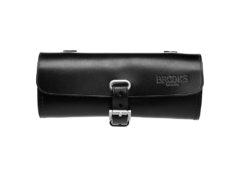 Brooks: Challenge Tool Bag – Bolso