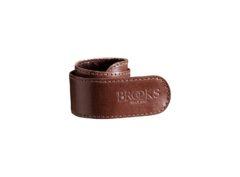 Brooks: Trouser Strap – Correa Pantalón