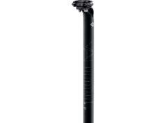 Cinelli: Vai – Tubo de Asiento (27,2mm)