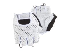 Lizard Skins: Aramus Classic White Gloves – Guantes