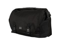 Brompton: Metro Messenger Bag Large – Bolso