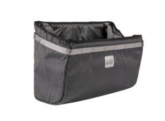 Brompton: Borough Basket Bag Large – Bolso / Canasto