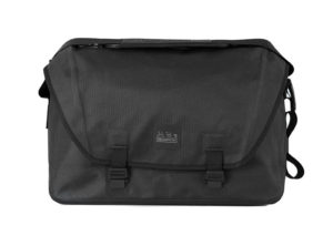 Brompton: Metro Waterproof Bag Large – Bolso