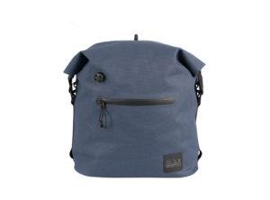 Brompton: Borough Waterproof Bag Small – Bolso