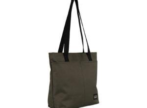 Brompton: Borough Tote Bag Small – Bolso / Cartera