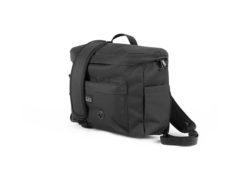 Brompton: Metro Backpack Medium – Bolso / Mochila