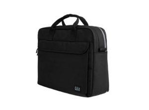 Brompton: Metro City Bag Medium – Bolso
