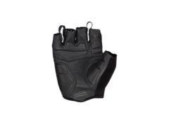 Lizard Skins: New Aramus Classic Black Gloves – Guantes