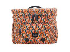 Brompton: Liberty Metropolis Backpack – Bolso / Mochila
